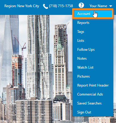 2019-09-17_20_38_21-New_York_City_Residential___Commercial_Real_Estate_Data_-_PropertyShark.png